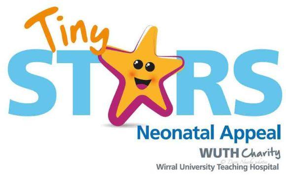tiny-stars-logo-1