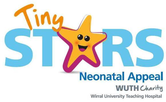 tiny-stars-logo-2