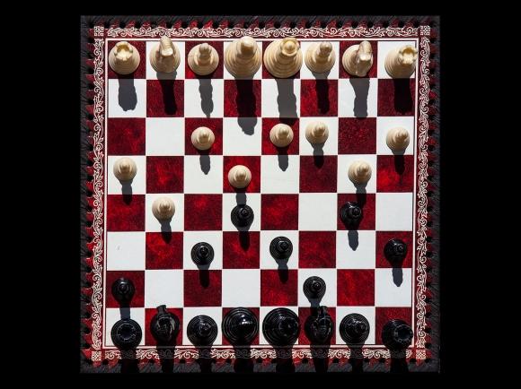 Chess-7091