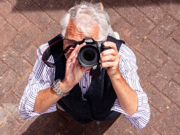 Gary Cameras-9011